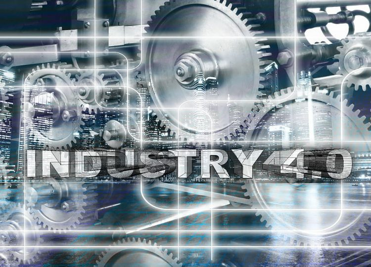 IIOT continues to grow